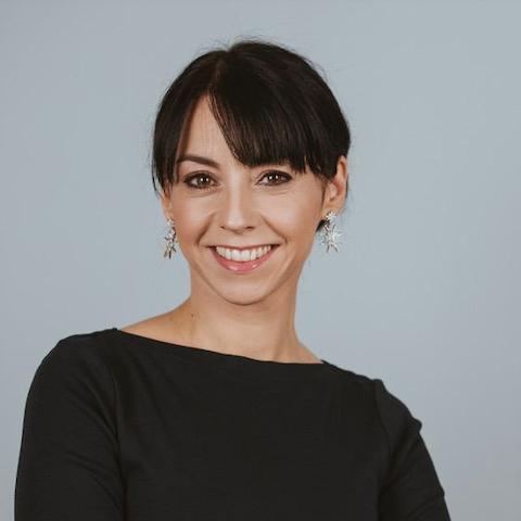 Laura Bierling